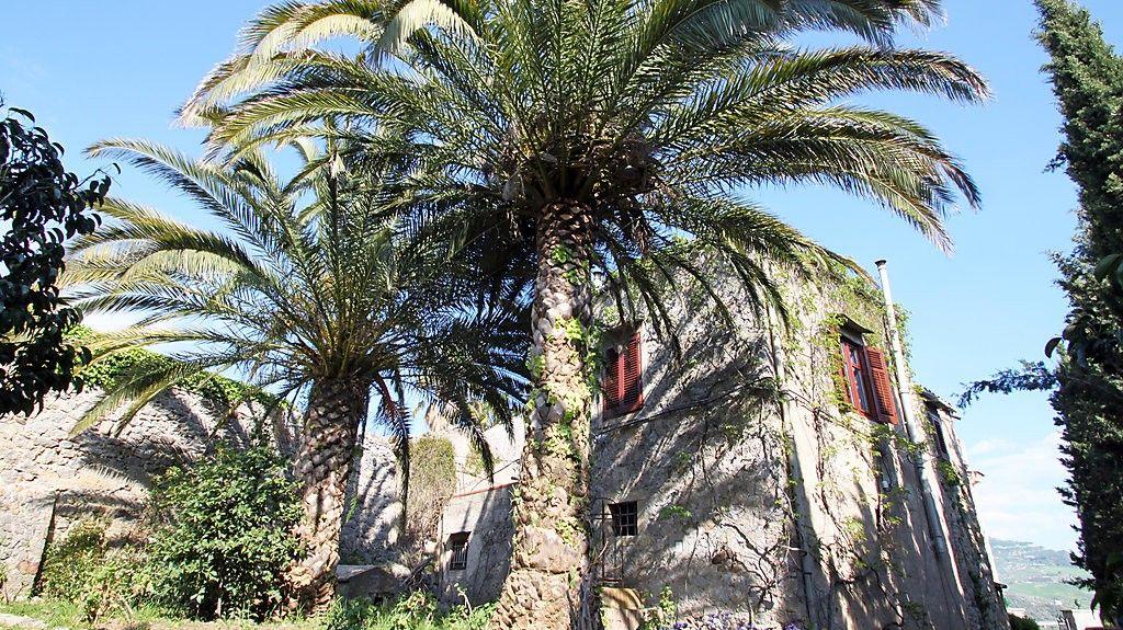 Alia, Sicilia, Italia