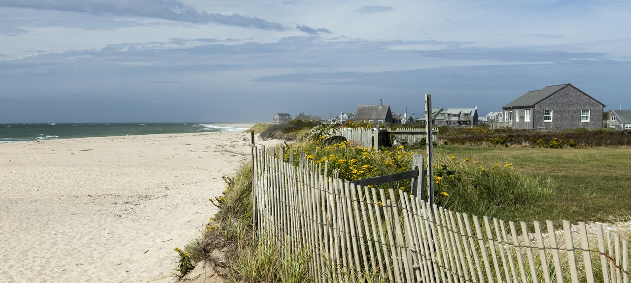 Madaket, Nantucket, United States