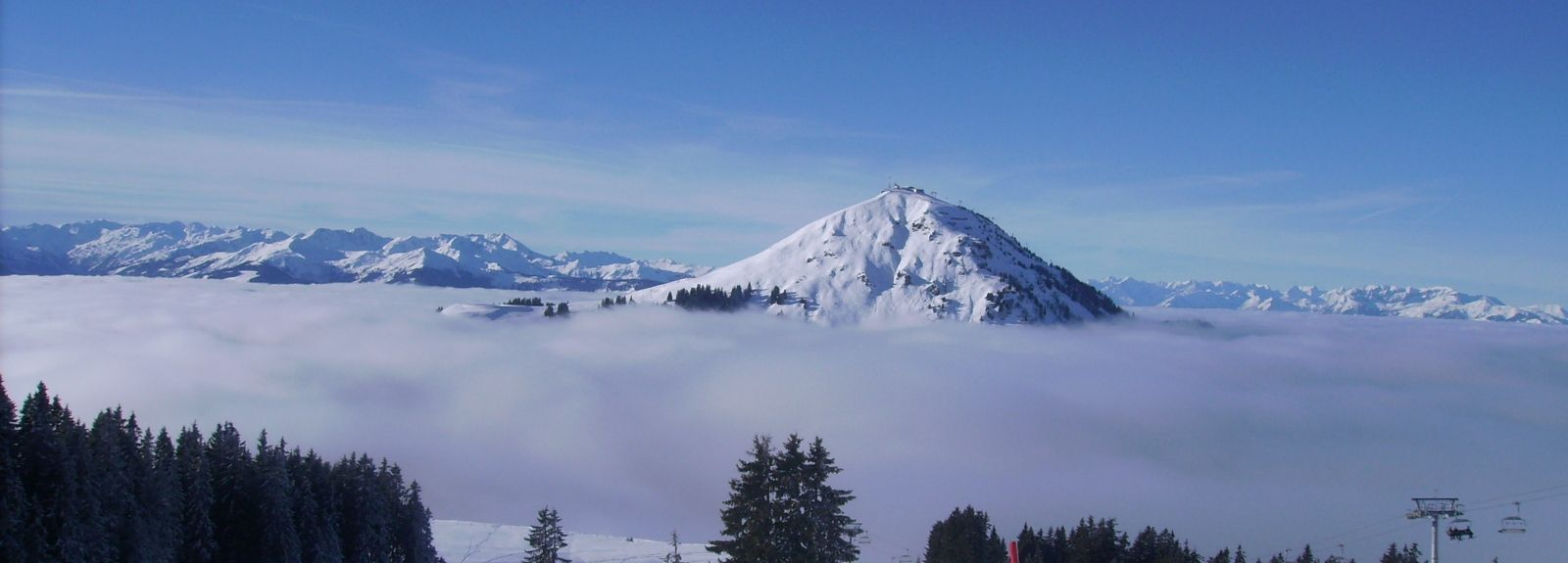 Angath, Tyrol, Austria