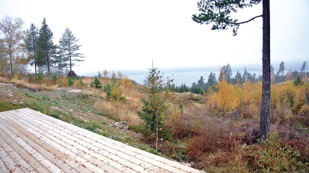 Hedmark, Norway