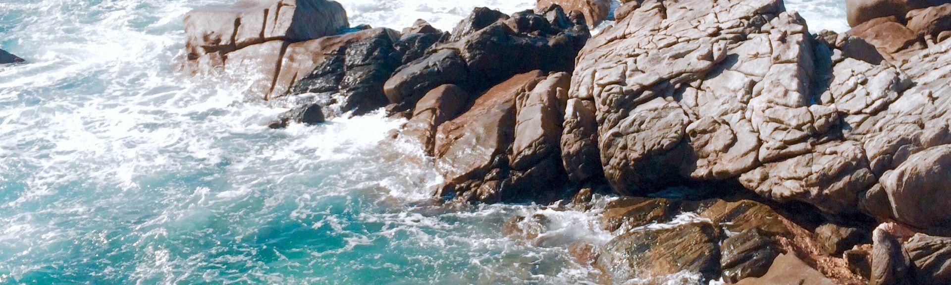 Eccica-Suarella, Corse-du-Sud, France