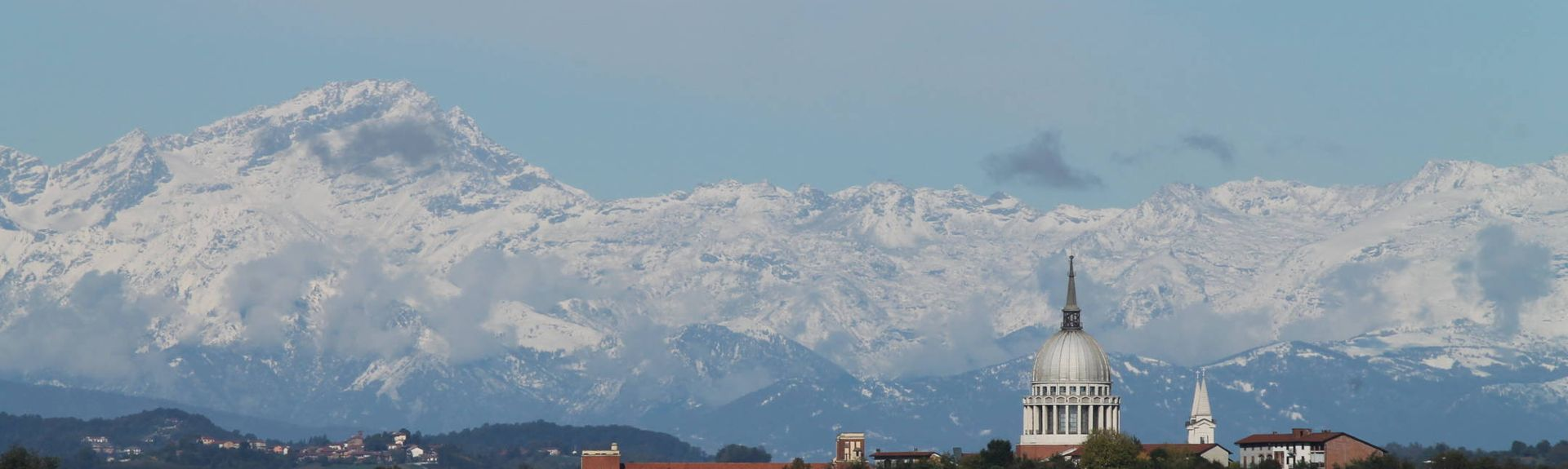Chieri, Metropolitan City of Turin, Piedmont, Italy