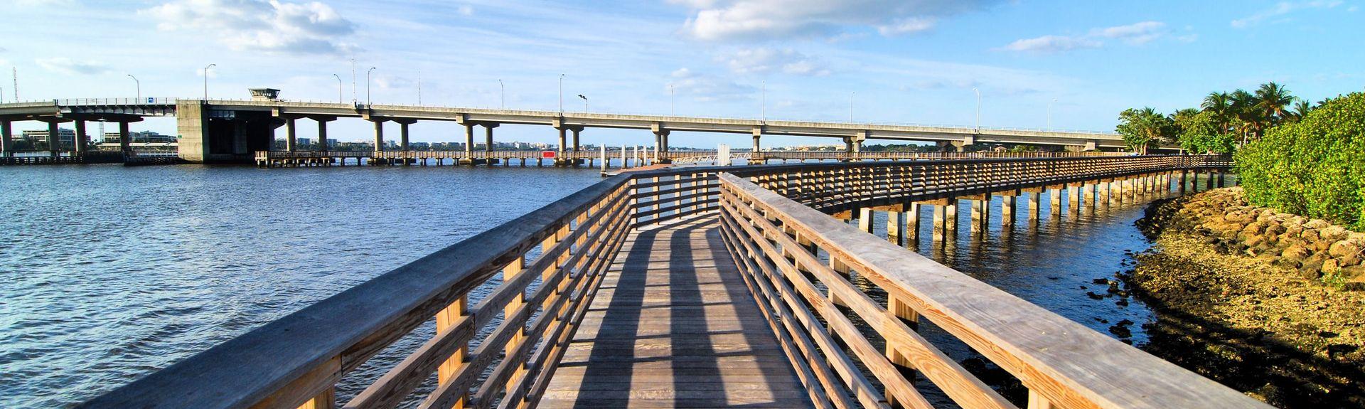 Lake Worth, Florida, United States of America