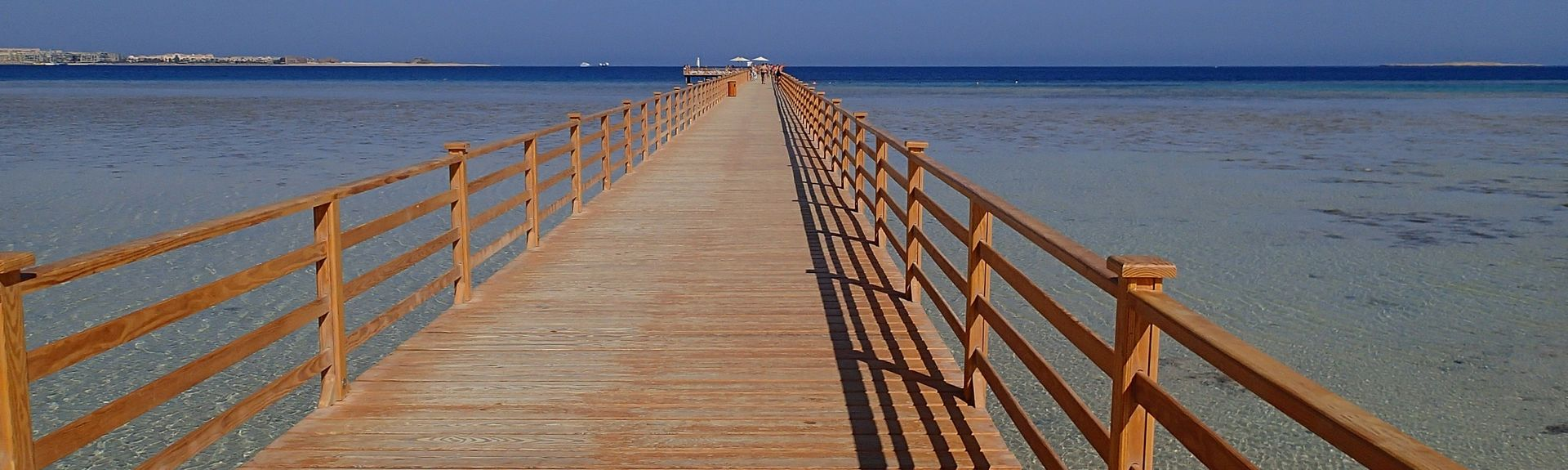 Sahl Hasheeh, Red Sea Governorate, Egypt