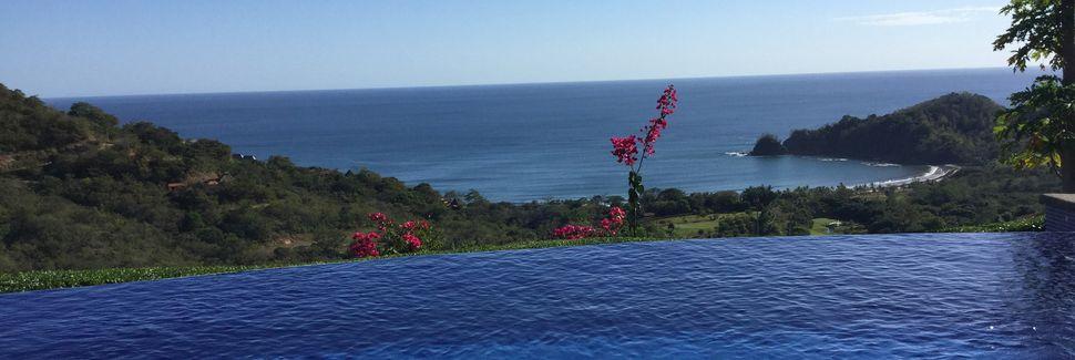 Lepanto, Puntarenas, Costa Rica