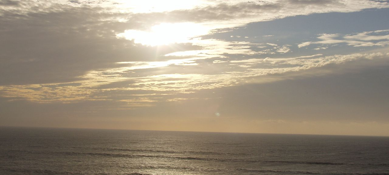 Capri by the Sea (San Diego, Californie, États-Unis)