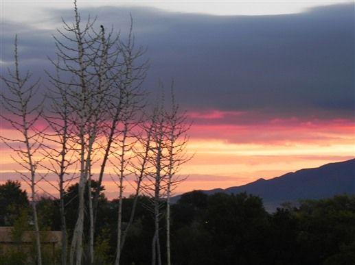 Los Ranchos de Albuquerque, NM, USA