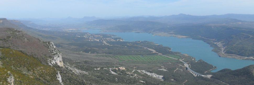 Arce, Navarra, España