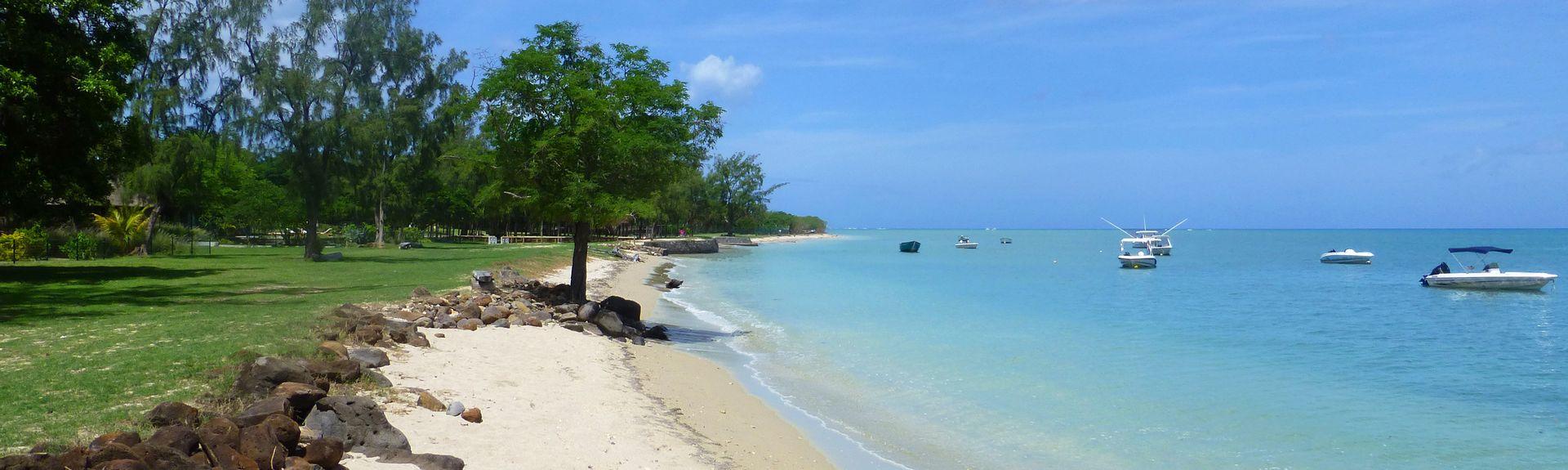 Curepipe, Mauritius
