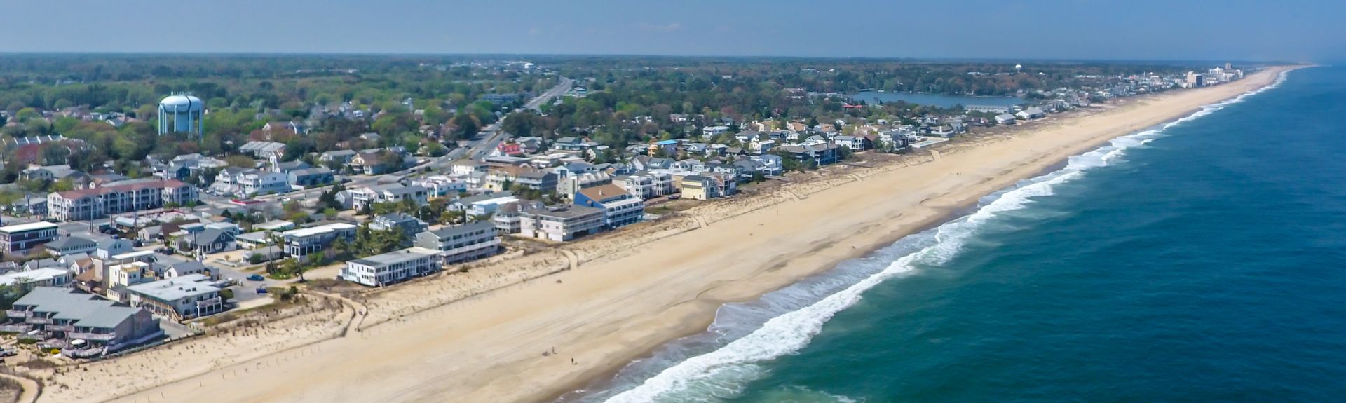 Rehoboth By The Sea Dewey Beach Vacation Als For 2019
