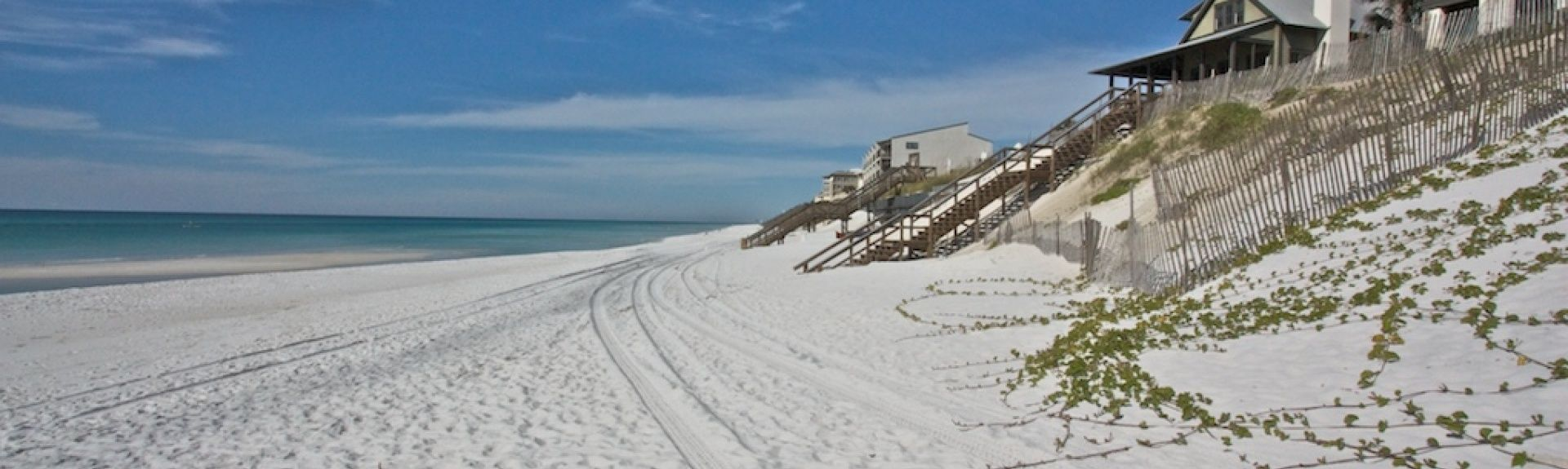 Pinnacle Port, Panama City Beach, Florida, United States of America