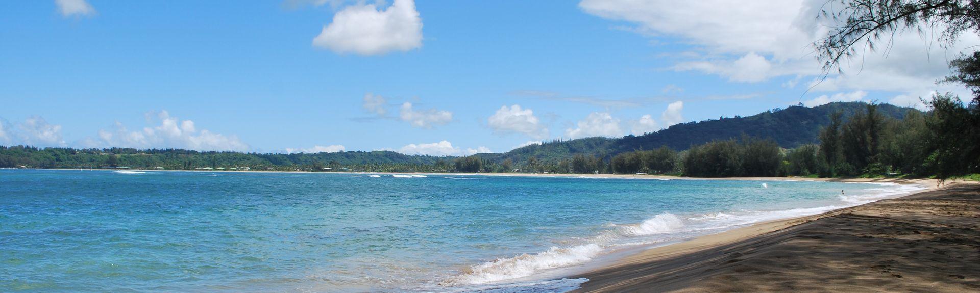 Hanalei Bay Resort (Princeville, Hawaii, Stati Uniti d'America)