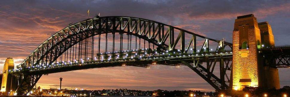 Dee Why NSW, Australia
