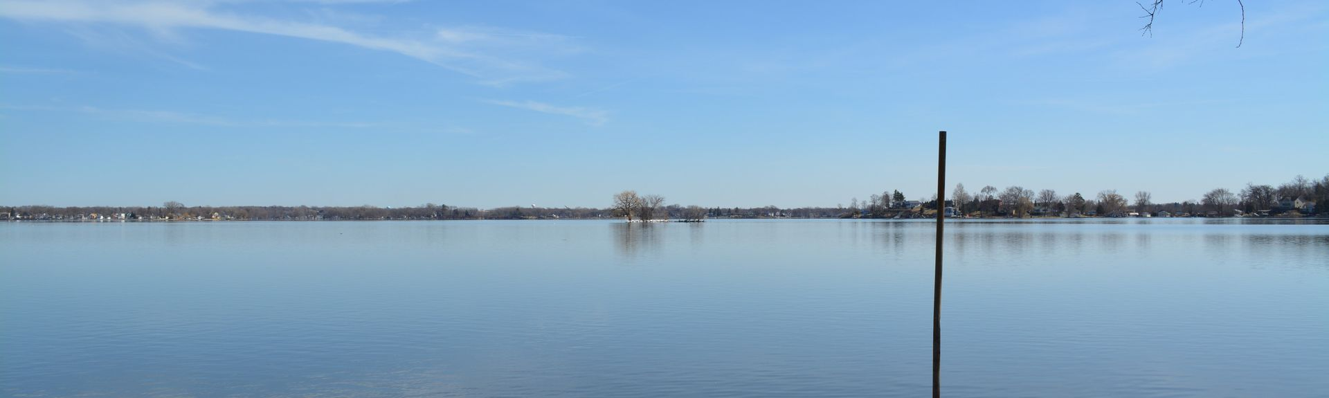 Crystal Lake, Illinois, Estados Unidos