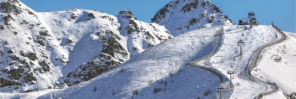 Sarre, Vale de Aosta, Itália