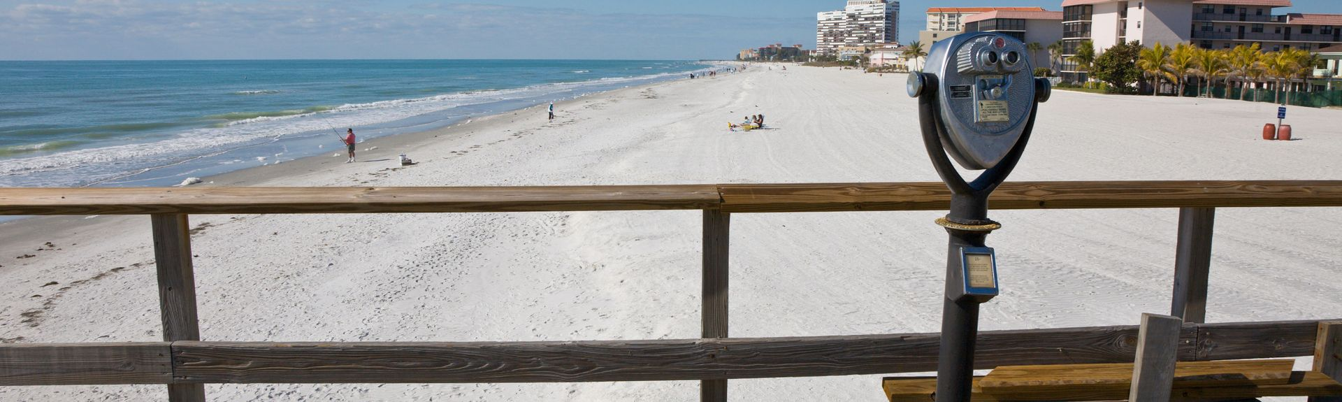 Redington Beach, FL, USA
