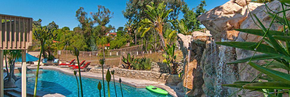 Mid-City, San Diego, Califórnia, Estados Unidos