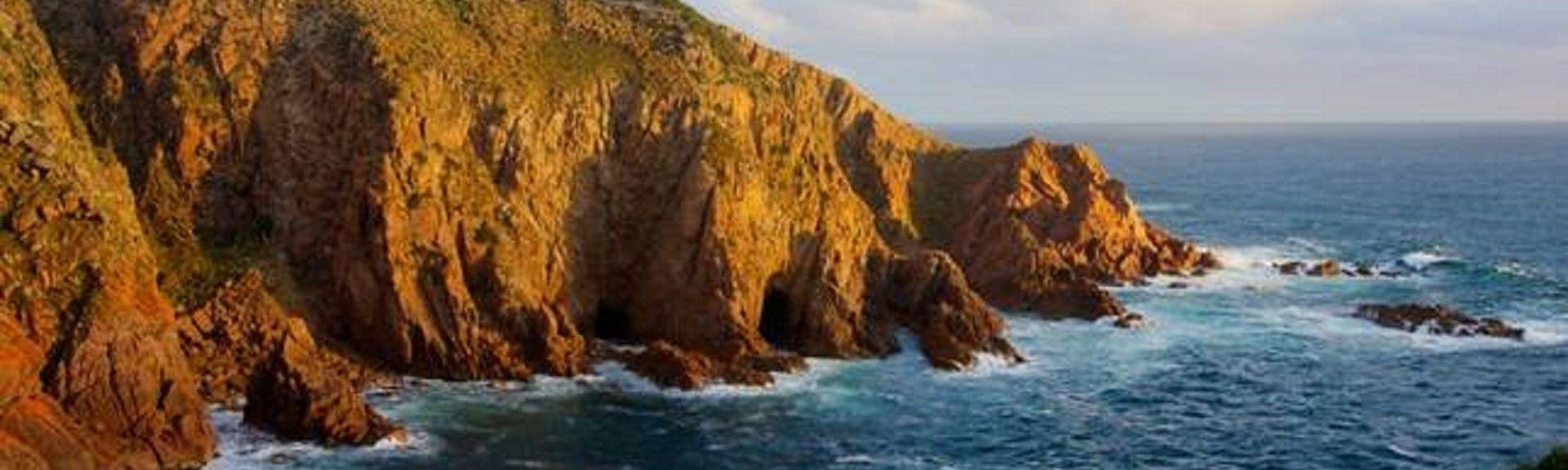 Coronet Bay, Victoria, Australie