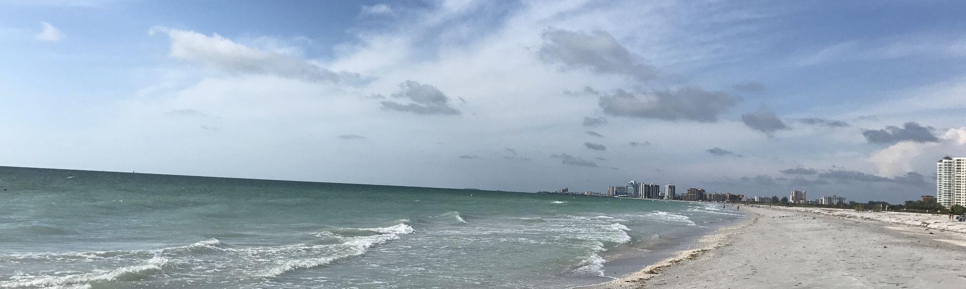 Palm Harbor, Floride, États-Unis d'Amérique