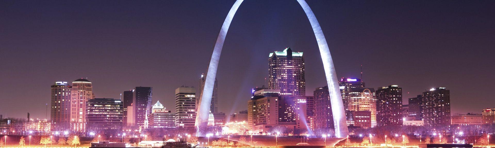 Fenton, Missouri, United States of America