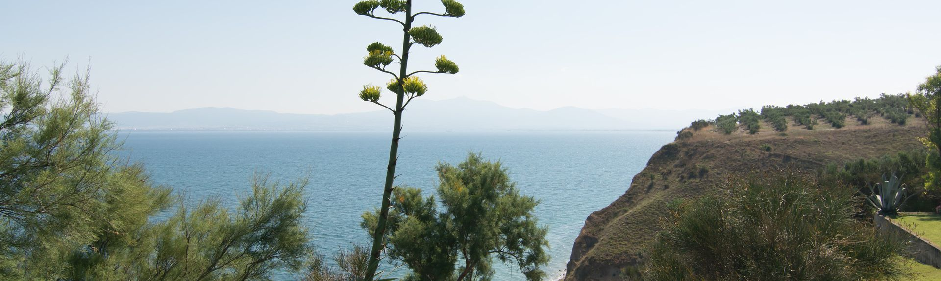 Thessaloníki, Thrace, Grekland