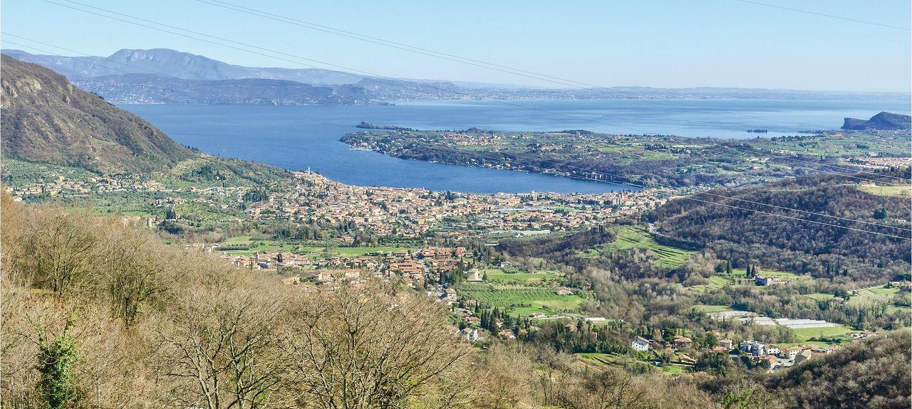 Toscolano-Maderno, Brescia, Lombardy, Italy