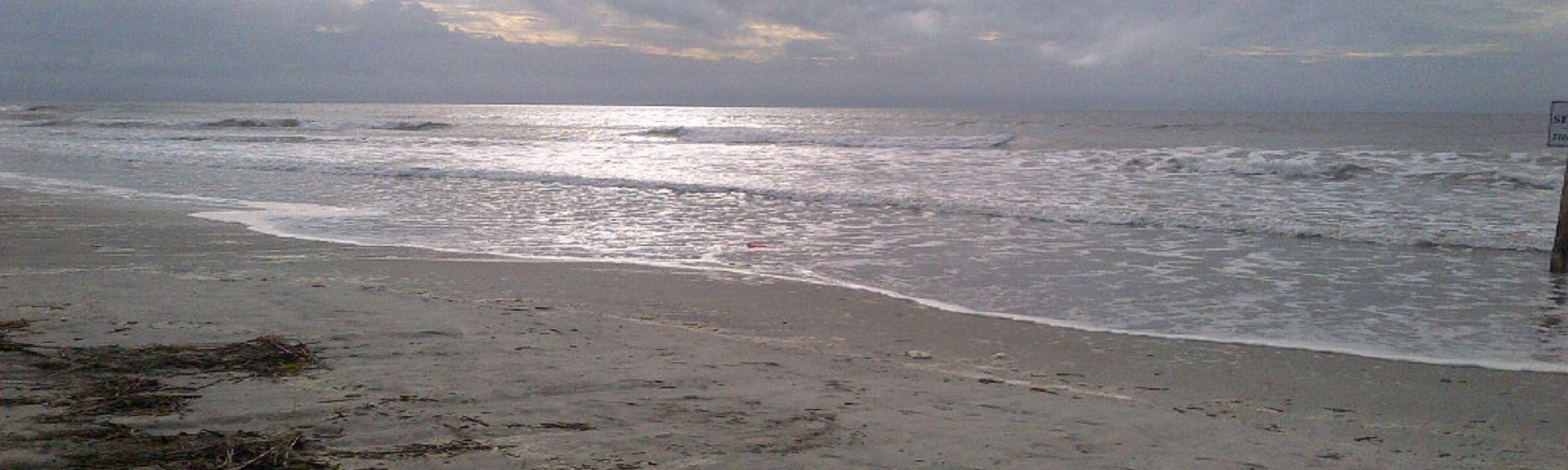 Champions Villa, Sea Trail Golf Resort, Sunset Beach, NC, USA