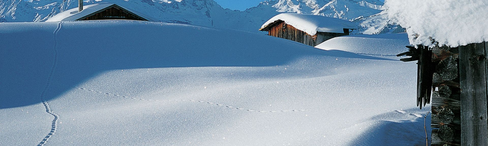Fraxern, Austria