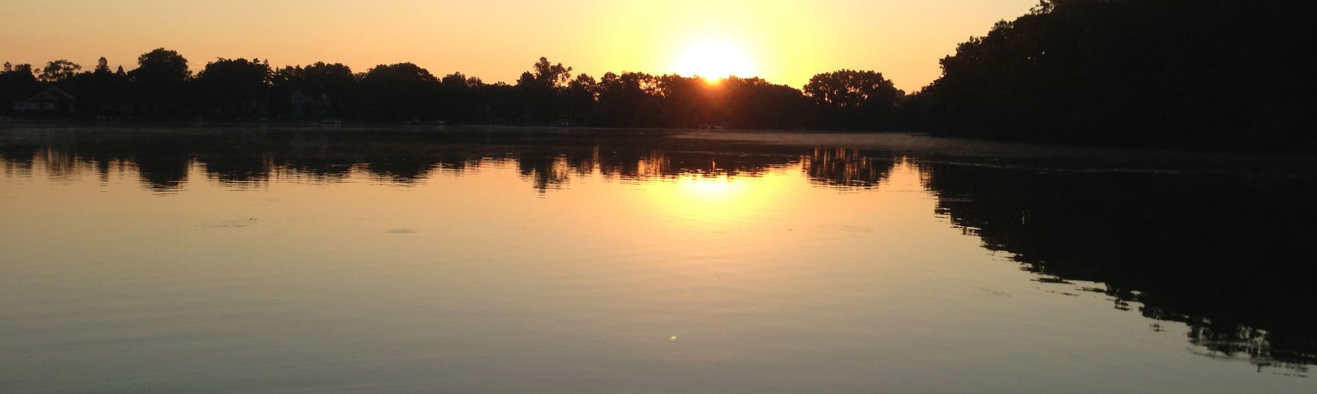 Gurnee Mills, Gurnee, Illinois, USA