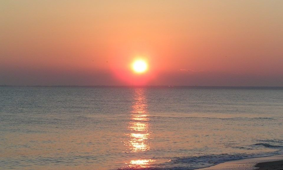 Slaughter Beach, Delaware, Estados Unidos