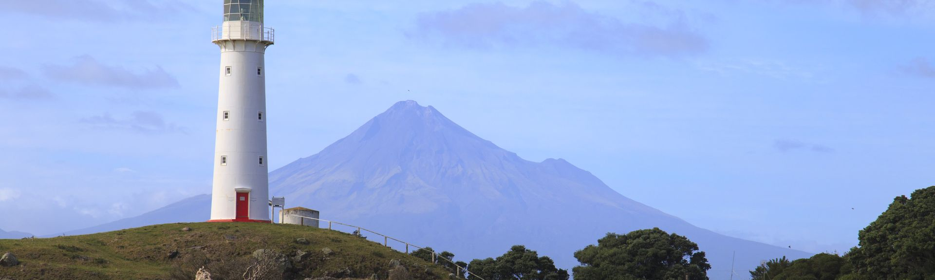 Opunake, South Taranaki, Taranaki, New Zealand