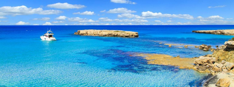 Limni, Poli Crysochous, Cyprus