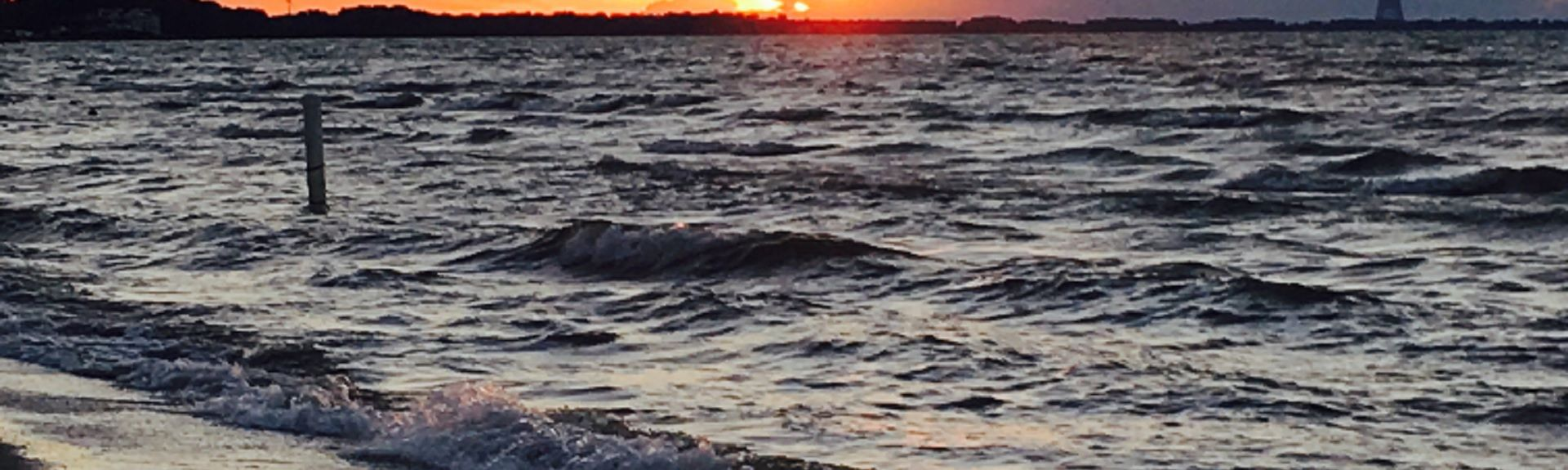 South Bass Island, Ohio, United States of America