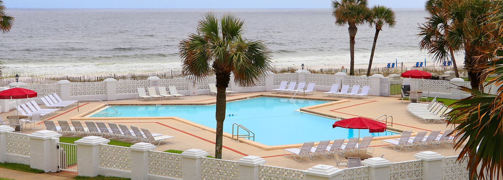 El Matador (Fort Walton Beach, Florida, United States)