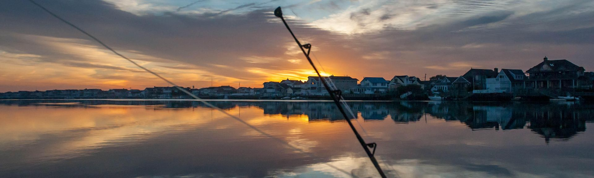 Stone Harbor, New Jersey, United States of America