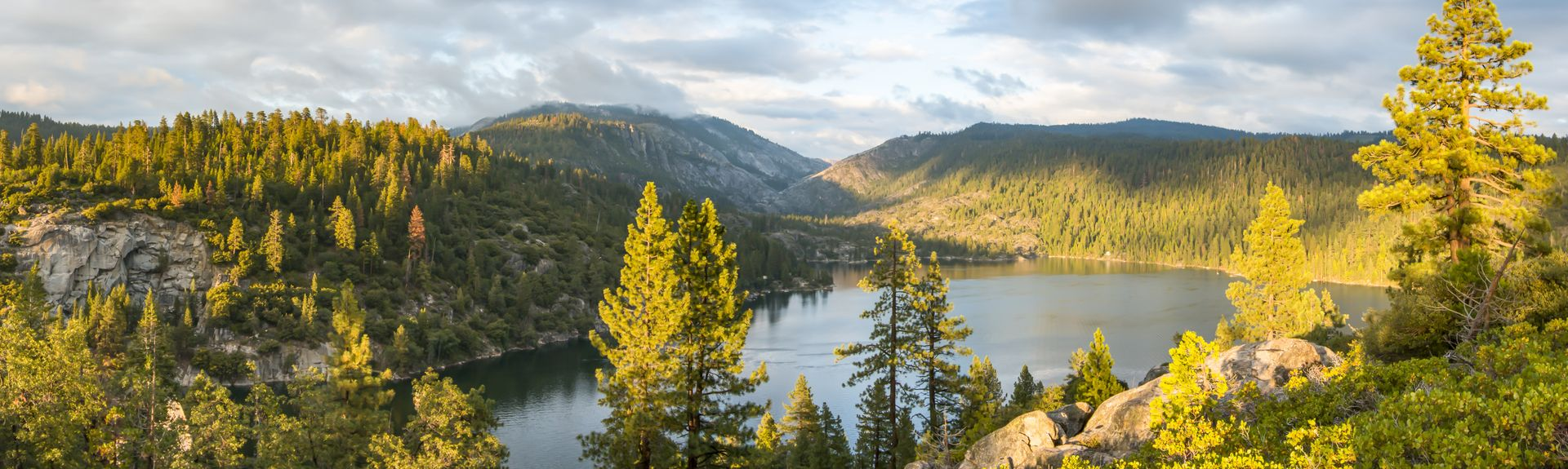 Pinecrest, California, United States of America