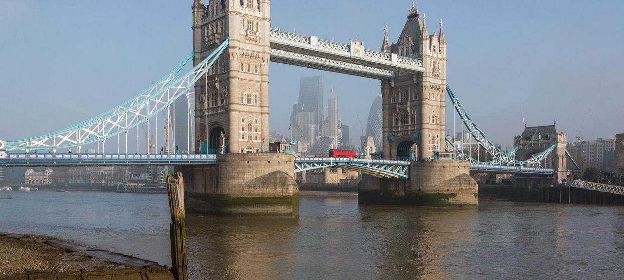 Borough londonien de Southwark, Londres, Angleterre, Royaume-Uni