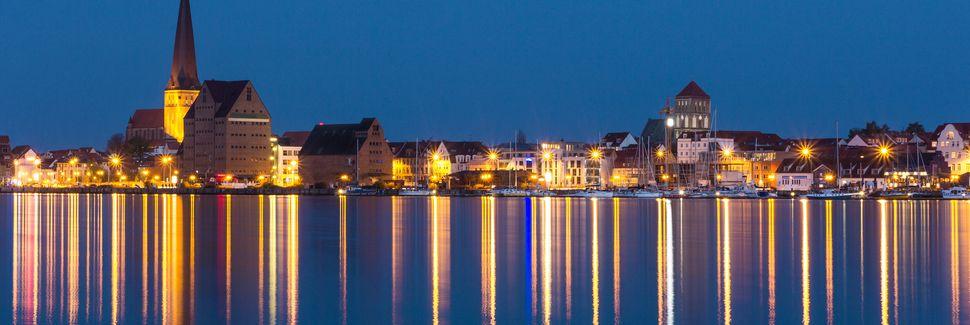 Mecklenburg-Vorpommern, Germany