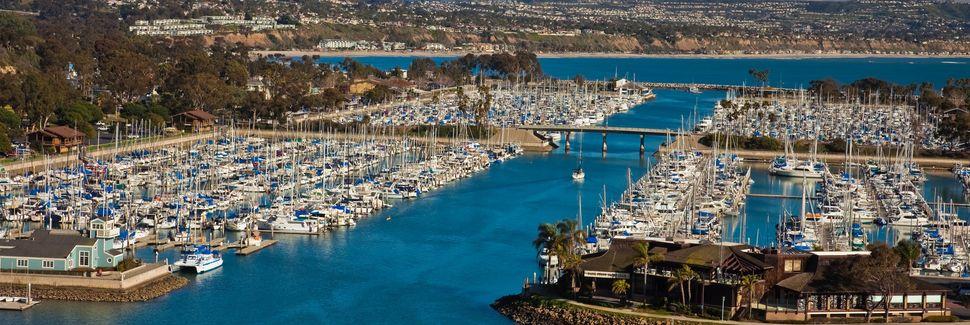 Dana Point, California, Stati Uniti d'America