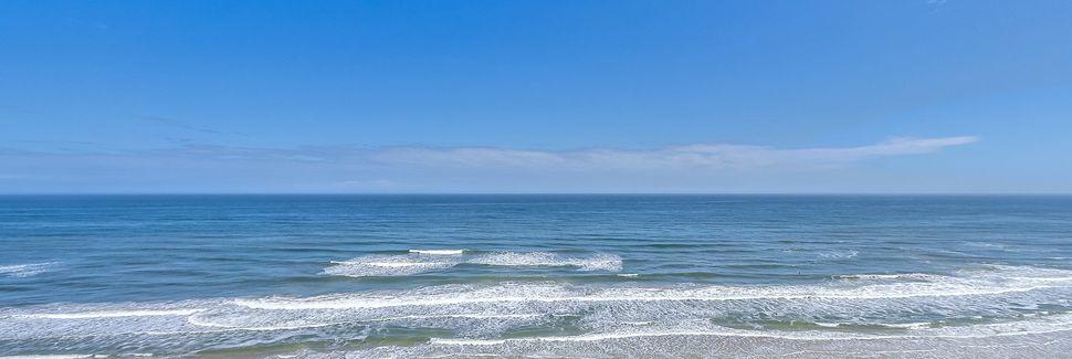 Ocean Vistas (Daytona Beach Shores, Florida, Estados Unidos)