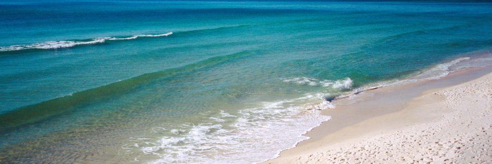 NatureWalk at Seagrove (Santa Rosa Beach, Florida, Yhdysvallat)