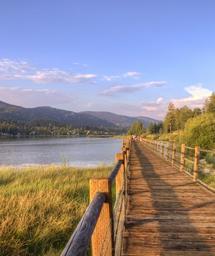 Vrbo® | San Bernardino County, US Vacation Rentals: Reviews & Booking