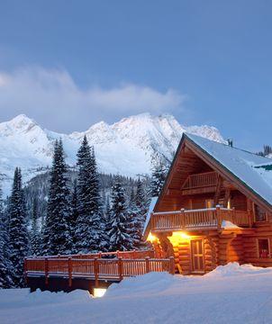 Vrbo | Colorado, US Vacation Rentals: cabin rentals & more
