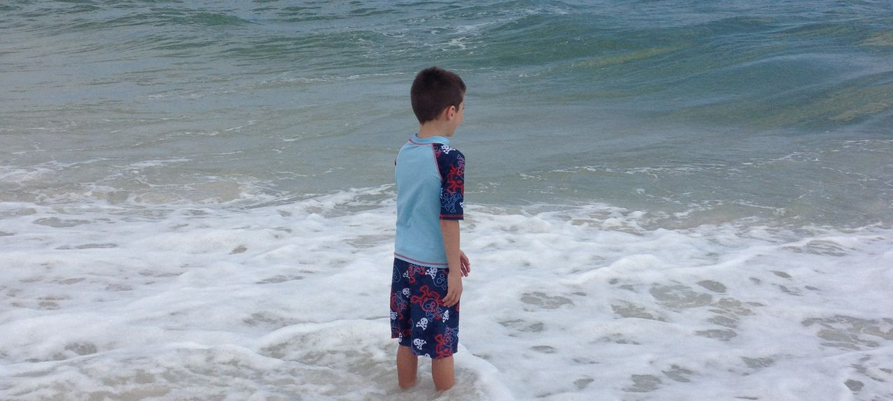 La Caribe, Pensacola Beach, FL, USA