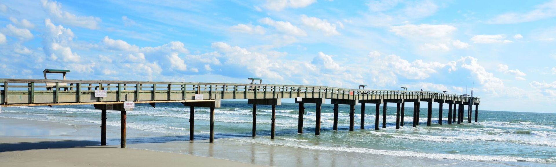 Saint Augustine Beach, FL vacation rentals: Houses & more ...