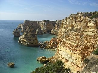 Figueiral, Dystrykt Faro, Portugalia