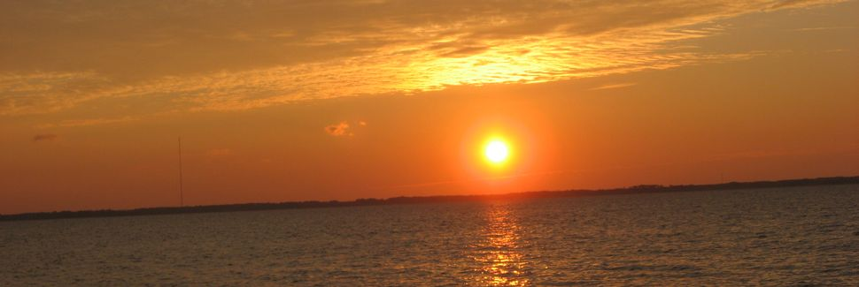 Ocean Sands Section E (Corolla, North Carolina, Verenigde Staten)