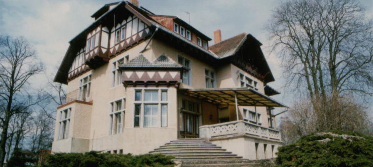 Malchow, Germany