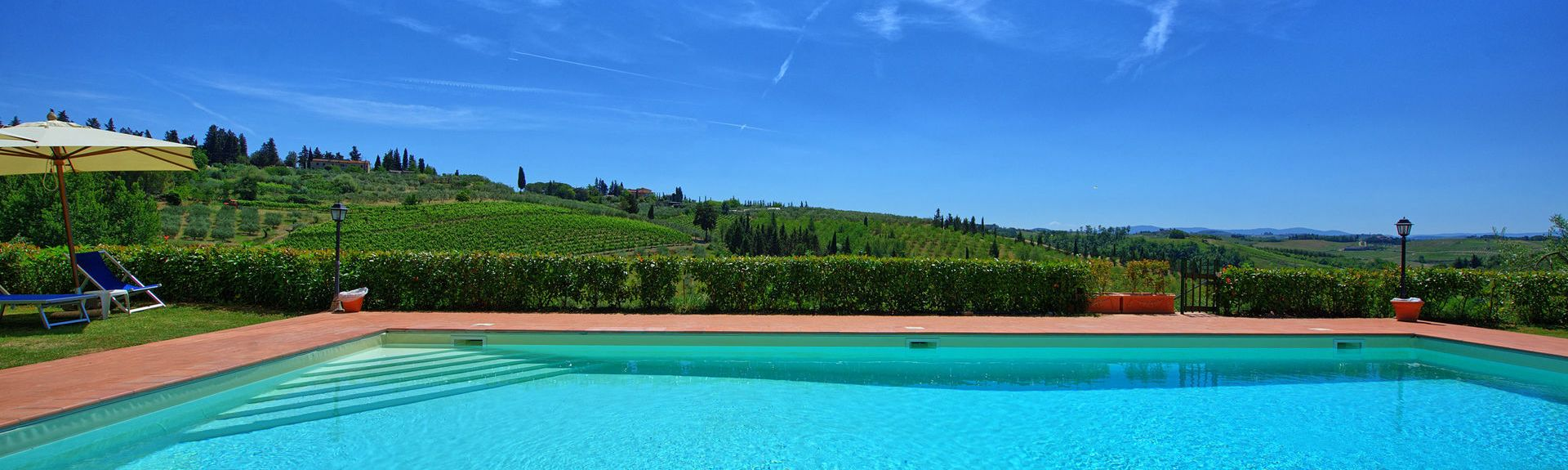 Montelupo Fiorentino, Metropolitan City of Florence, Tuscany, Italy