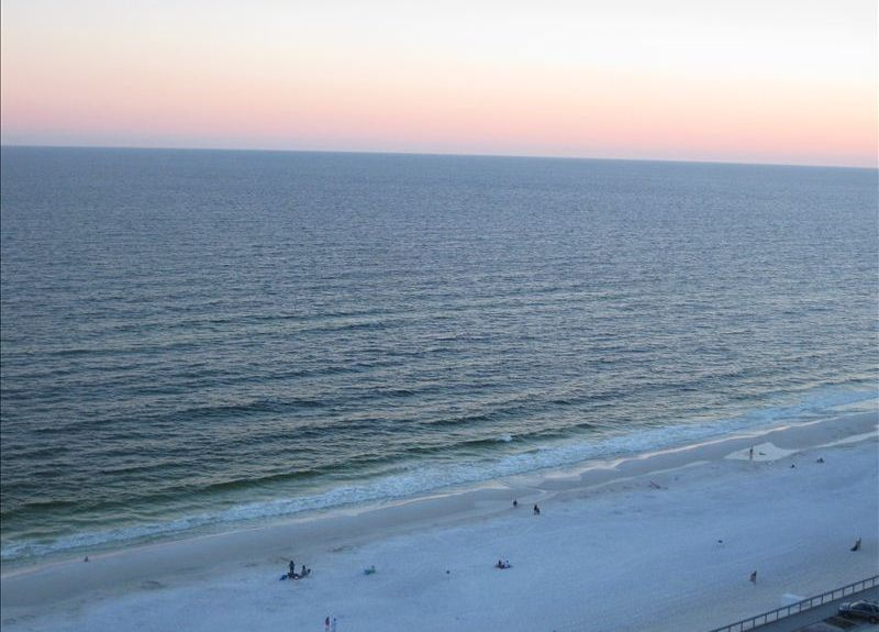 Surfside, Destin, FL, USA